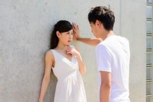 ちくびをピンクにする方法|乙女の乳首